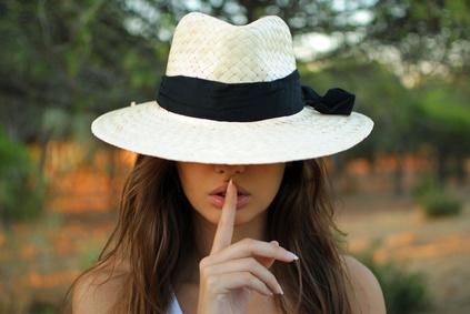 "Enjoy the Silence? CSR Communication and the Phenomenon of ""Greenhushing"""