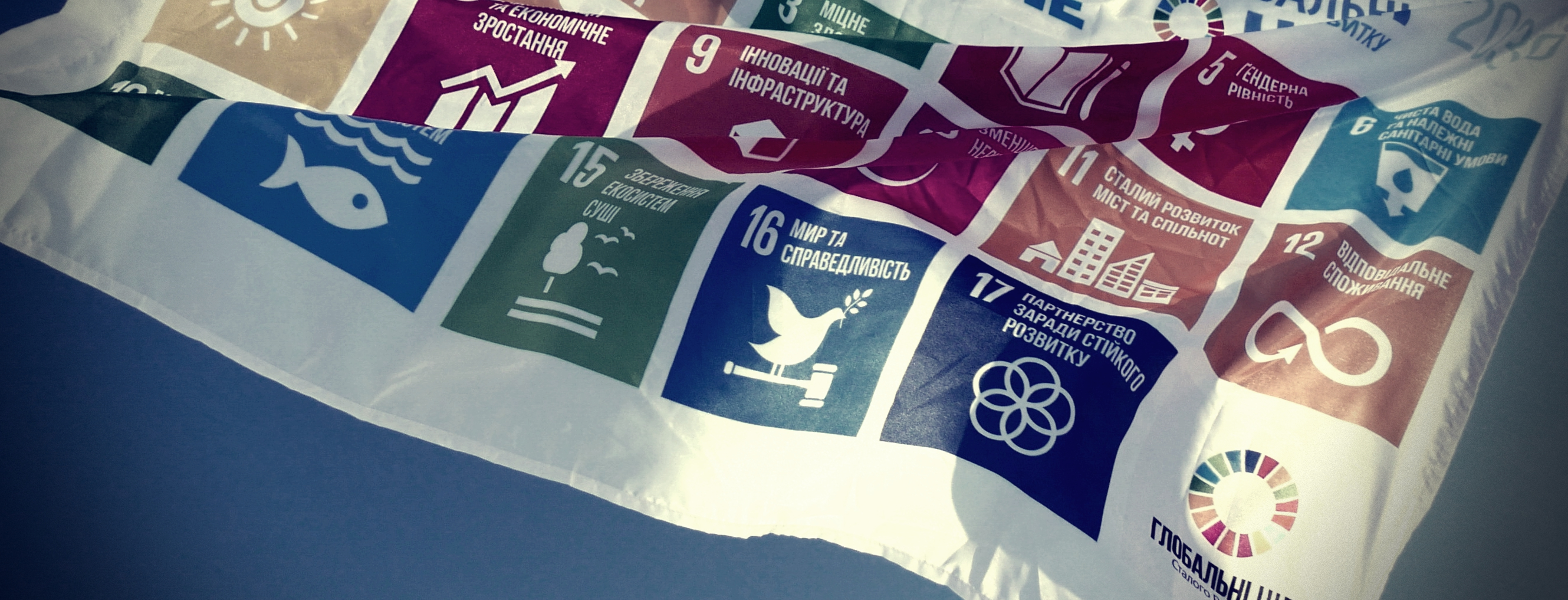 The Sustainable Development Goals: Elite Pluralism, not Democratic Governance